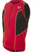 PEARL iZUMi SELECT Pursuit - Ropa de triatlón - rojo/negro